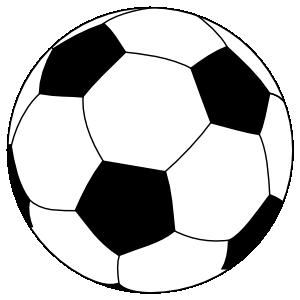 300px-soccerballsvg.png