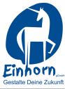 Logo Einhorn
